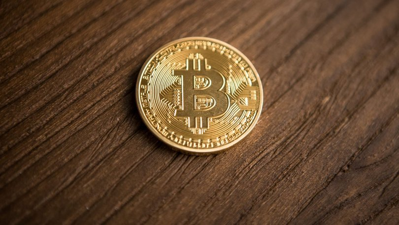 Bitcoin 38.000 doların altına indi