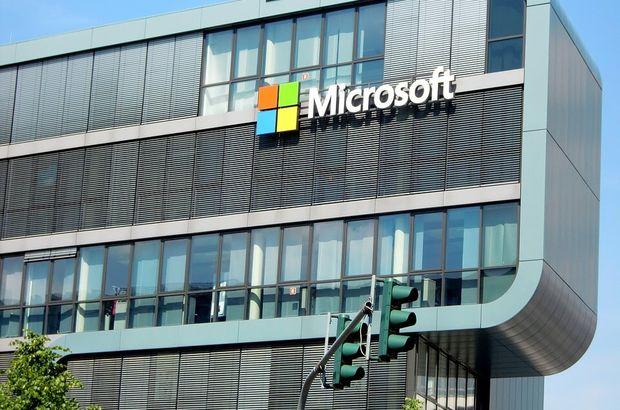Microsoft'tan aşı zorunluluğu