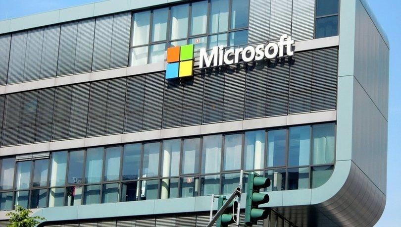 Microsoft aşı olmayanı ofise almayacak