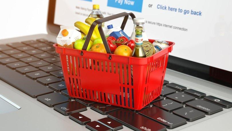 TCMB'den gıda enflasyonu vurgusu