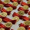 Altın fiyatları yeniden yükselişte! İşte son durum