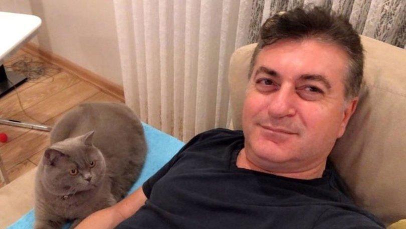 VAHŞETİ ANLATTI! Son Dakika:  Azra Gülendam Haytaoğlu'nun katilinin ifadesi kan dondurdu - Haberler