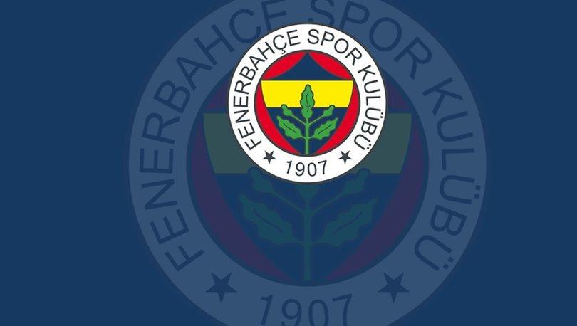 Son dakika haberi Fenerbahçe'de 2 kadro dışı kararı!
