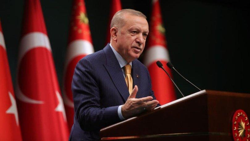 Cumhurbaşkanı Erdoğan'dan son dakika enflasyon açıklaması: Ağustos ayı kırılma... - Haberler
