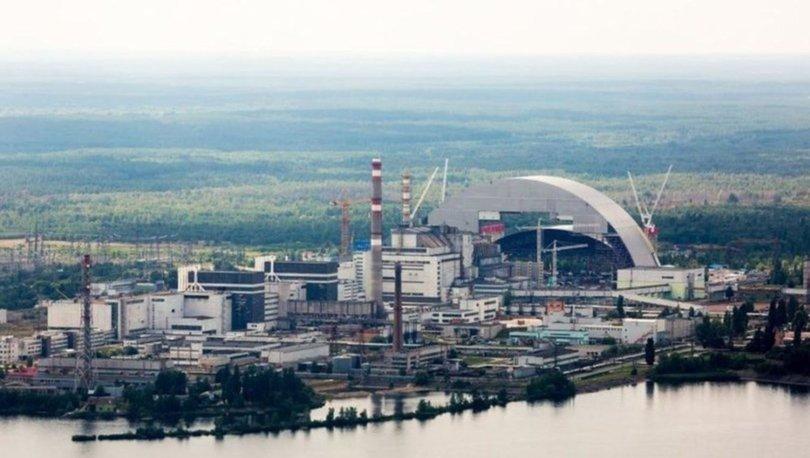Çernobil nedir, nasıl oldu? Çernobil faciasında neler oldu? Çernobil vakası sonuçları