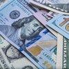 Dolar kritik seviyeyi aştı