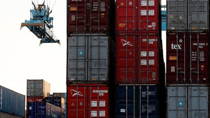 İstanbullu şirketlerden 6.8 milyar dolarlık katkı