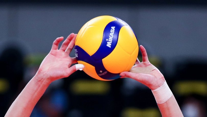 Türkiye, 2021 FIVB Kadınlar Dünya Kulüpler Voleybol Şampiyonasına ev sahipliği yapacak