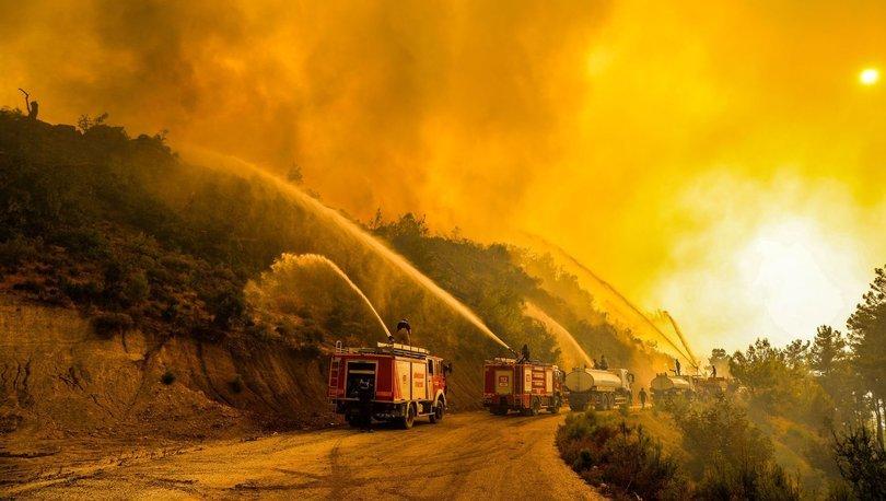 FKB, yangından etkilenenlere borç ödeme, erteleme kolaylığı sağlayacak