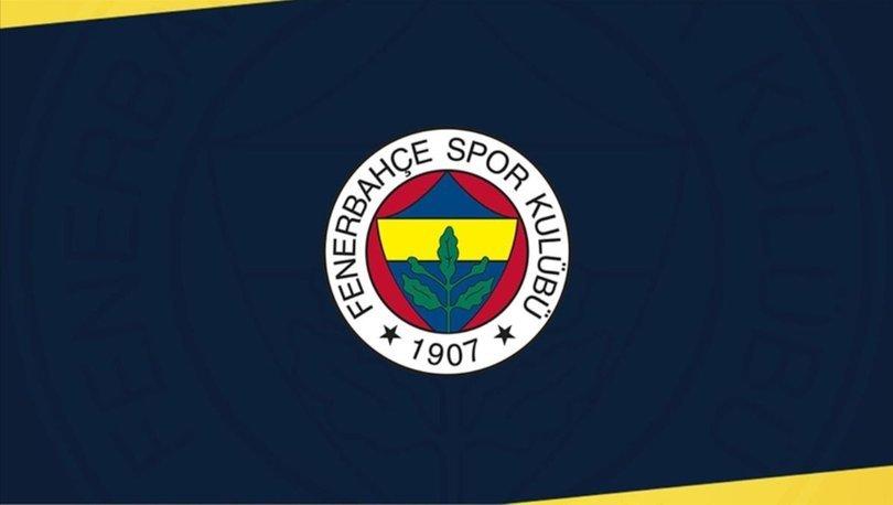 Fenerbahçe Token 9  Ağustos'ta ön satışa çıkıyor