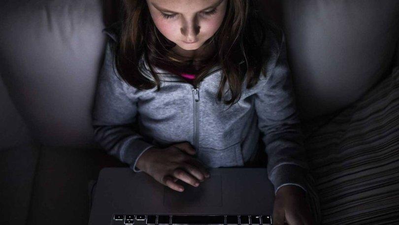 Apple çocuk istismarına karşı harekete geçti! Haberler