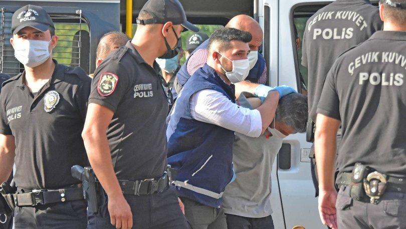 Konya'daki katliamdan yeni detaylar! - Haberler