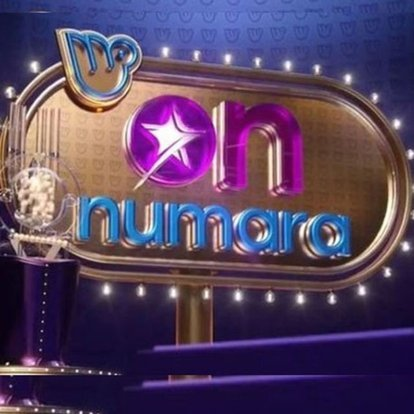 On Numara'da kazandıran numaralar...