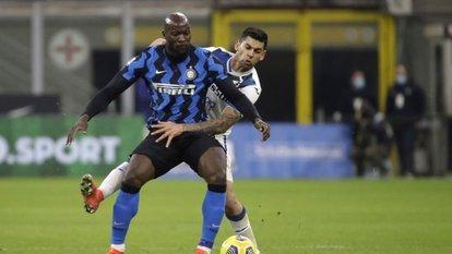 Tottenham, Romero'yu transfer etti