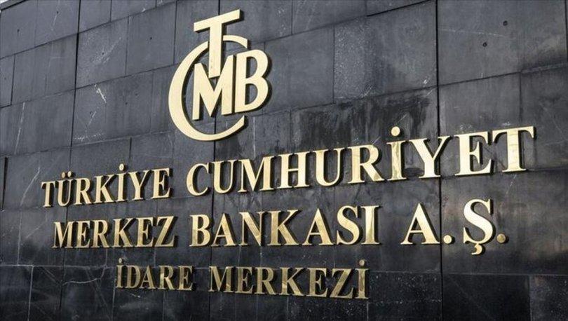 Merkez Bankası faiz kararı ne zaman açıklanacak? Faiz oranları düşecek mi? Ağustos 2021 PPK toplantısı tarihi