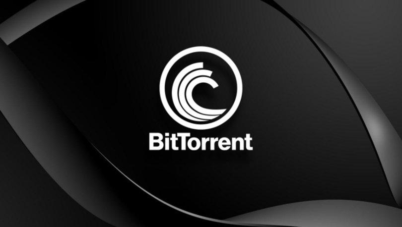 Bittorrent Coin nedir?