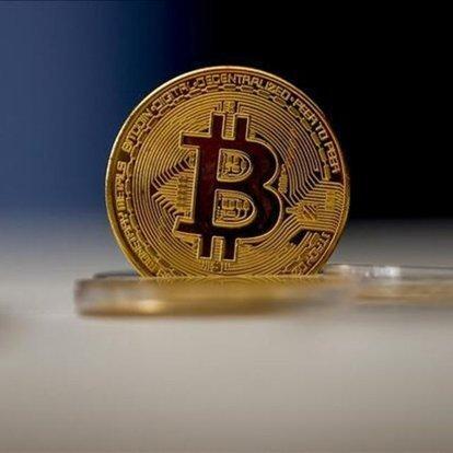 Bitcoin neden yükseliyor? Bitcoin kaç dolar?