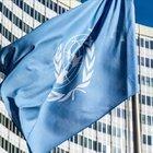 BM'DEN İKLİM DEĞİŞİKLİĞİ UYARISI!