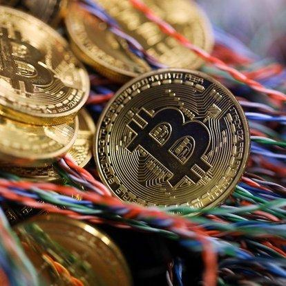 Bitcoin yönünü yeniden yukarı çevirdi