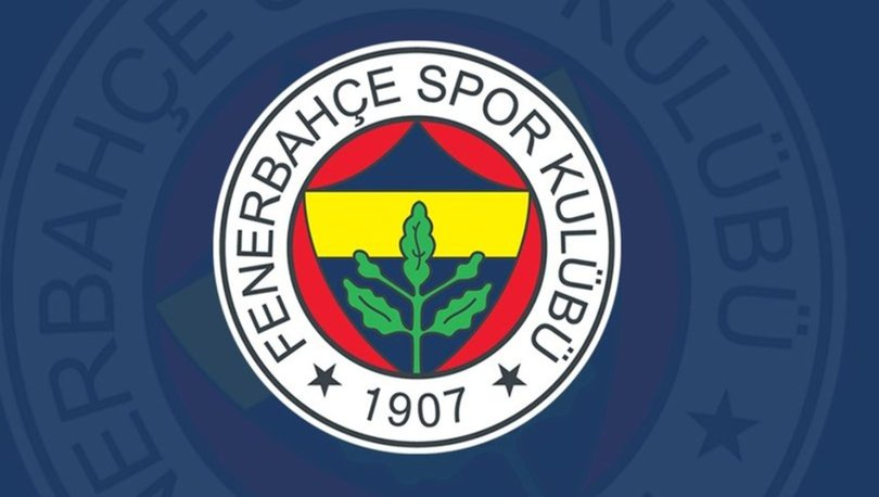 Fenerbahçe token nedir, ne zaman satışa çıkacak? FB token nasıl alınır? Fenerbahçe coin ne kadar?