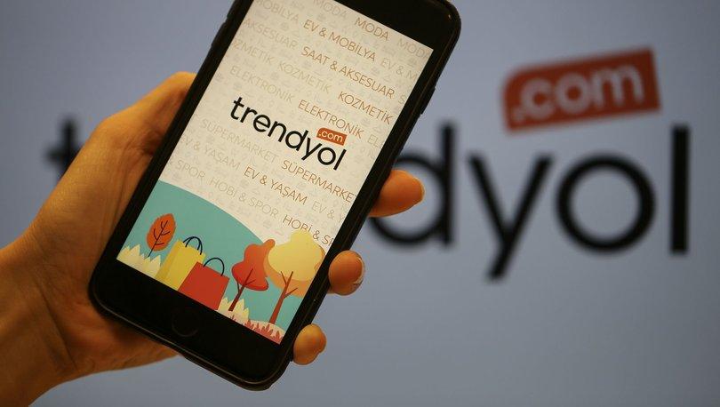 Trendyol'un değerlemesi 16.5 milyar dolar ulaştı