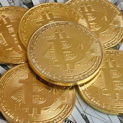 Bitcoin 46.000 doları kırmaya çalışıyor