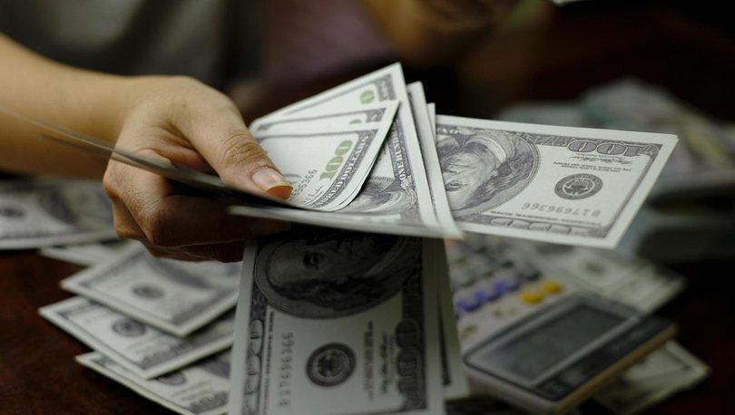 Dolarda gözler ABD enflasyonunda