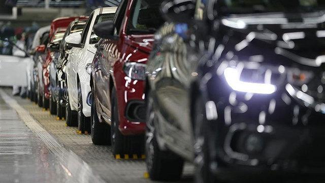 Son dakika: ÖTV matrahı değişti! Hangi otomobil ne kadar ucuzlayacak? - 2021 otomobil fiyatları