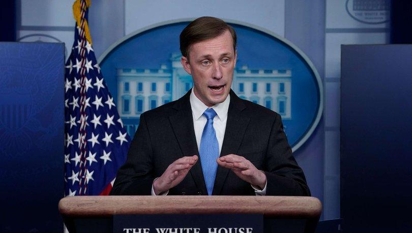 ABD, iç savaşın son bulması için Etiyopya'ya özel temsilci gönderiyor