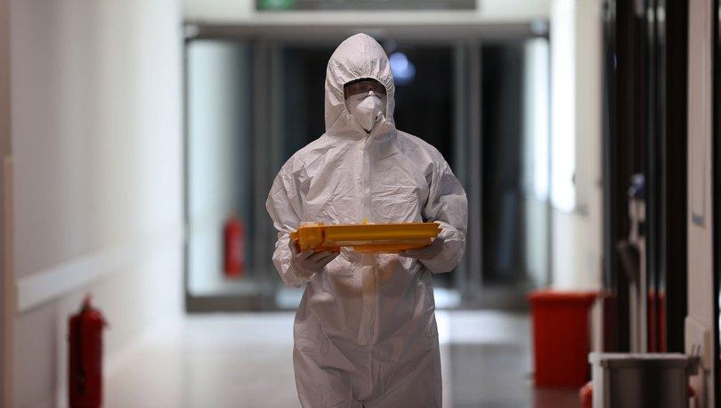 Son dakika corona vaka sayısı! 13 Ağustos koronavirüs tablosu 2021 açıklandı
