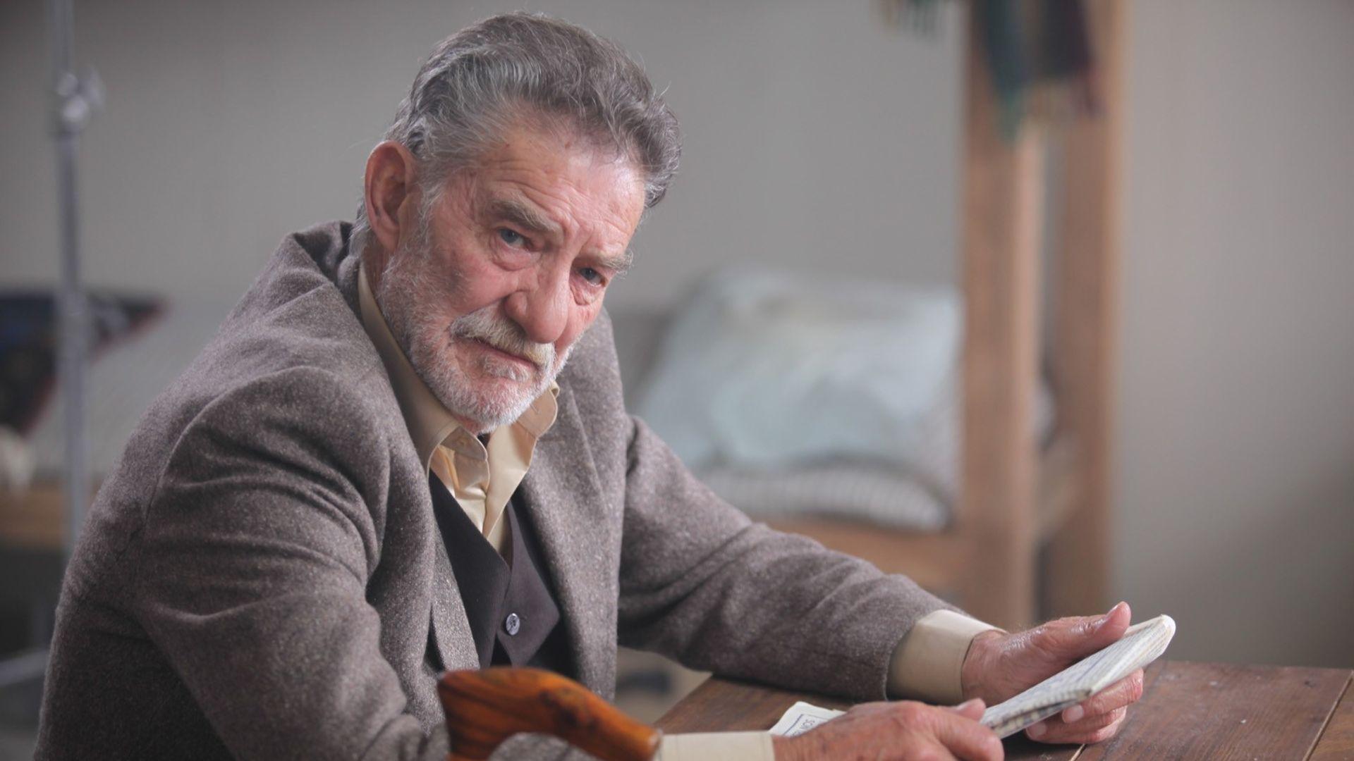 Ahmet Mekin: Bildiri yayımlayıp 'bıraktım' demedim