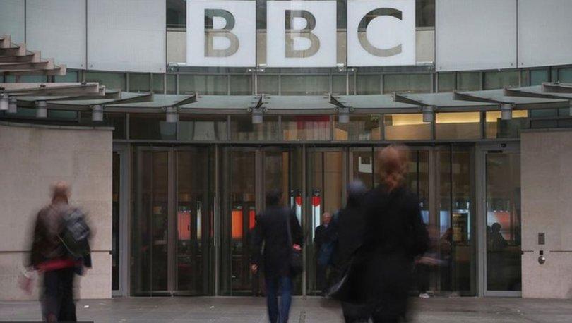 BBC: Moskova muhabirinin vizesini yenilemeyen Rusya'ya: Medya özgürlüğüne saldırı