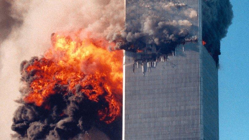 ABD, 11 Eylül saldırılarının yıl dönümünde