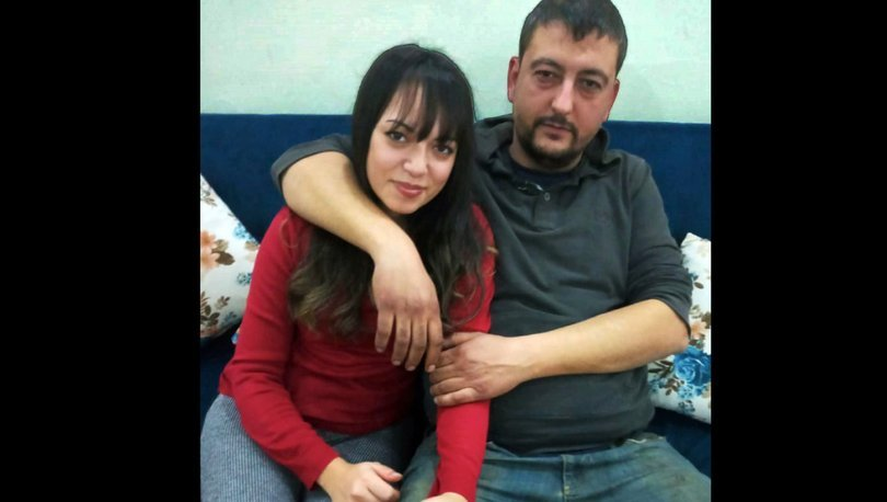 Şiddet uygulayan kocasını öldürdü! - Haberler