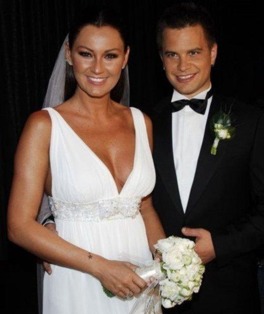 Pınar Altuğ aşka geldi: İyi ki be kocam, iyi ki... - Magazin haberleri