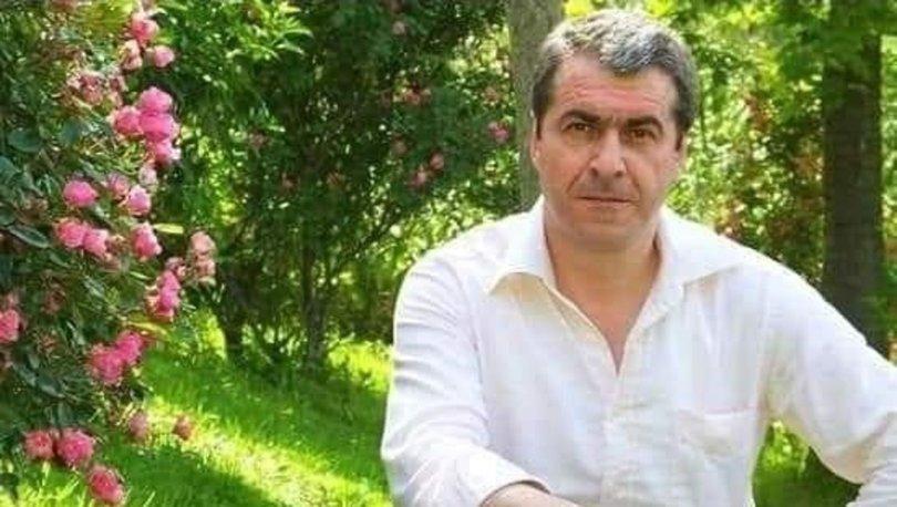 3 gündür haber alınamayan vatandaş evinde ölü bulundu