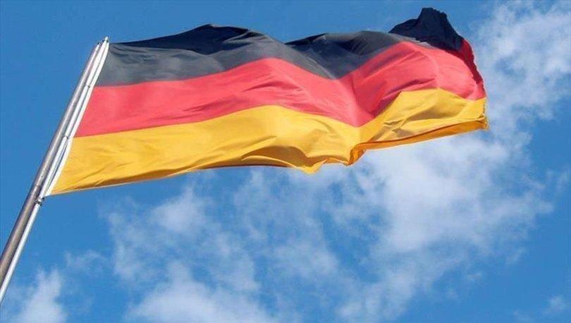 SON DAKİKA: Almanya Kabil Büyükelçiliğini kapatıyor!