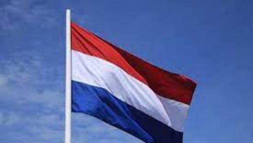 Hollanda, Kabil Büyükelçiliği'ndeki personelin tahliyesi için uçak gönderecek