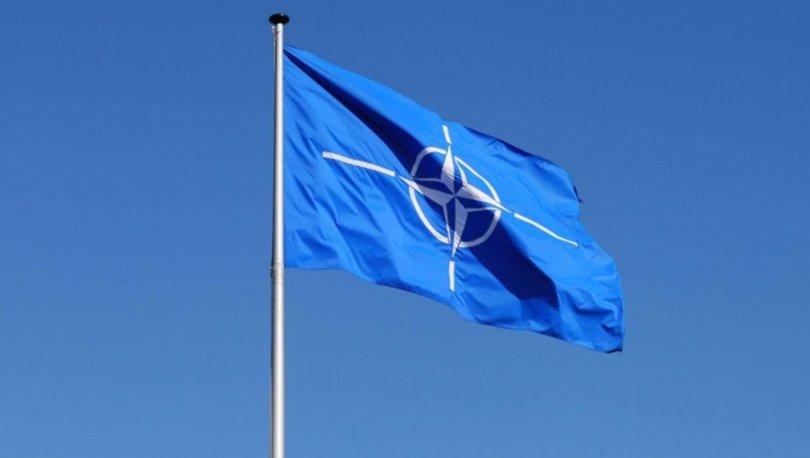 SON DAKİKA HABERİ! NATO: Kabil Havalimanı'nda uçuşlar askıya alındı