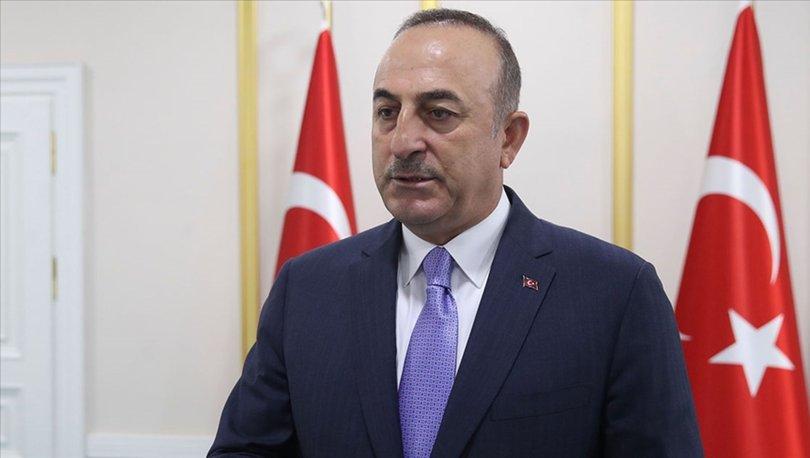 Son dakika... Türkiye'den Kabil açıklaması: Büyükelçiliğimizin faaliyetleri... - Haberler