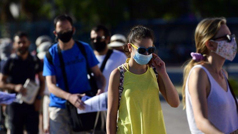 Korkutan açıklama: Hastalığı atlatabilmeleri mümkün olmuyor - Haberler