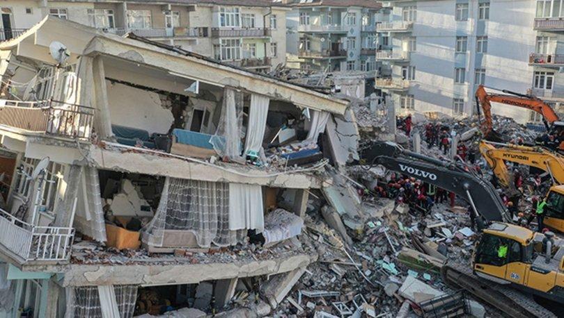 Korkutan İstanbul depremi açıklaması! - Haberler