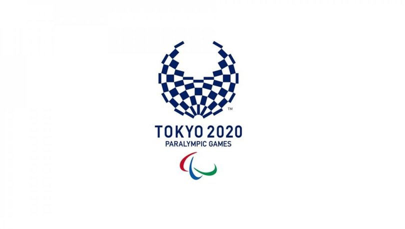 2020 Tokyo Paralimpik Oyunları seyircisiz düzenlenecek