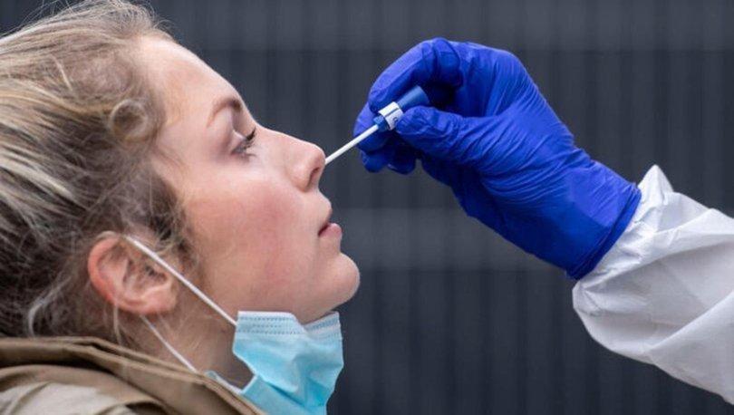 PCR testi nedir, sonucu ne zaman çıkıyor? PCR testi nasıl yapılıyor? 2021 PCR test ücreti ne kadar?