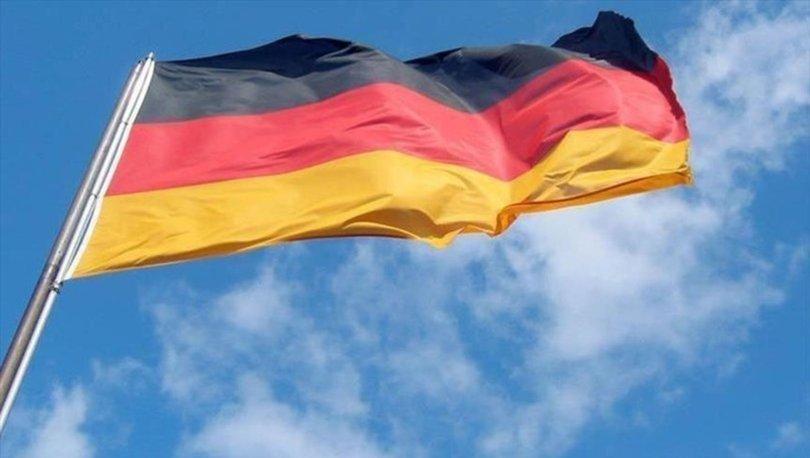 Almanya'dan Afganistan itirafı! Son dakika Afganistan haberleri