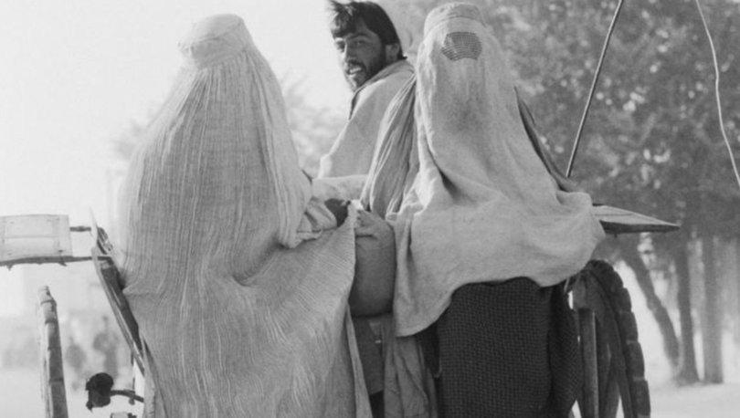 Afgan kadınları tehdit altında! 20 yıldır mücadele ediyorlardı - Son dakika haberleri