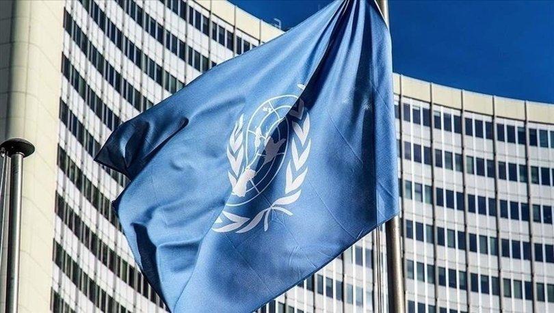 Afganistan son dakika! BM Güvenlik Konseyi'nden Afganistan çağrısı