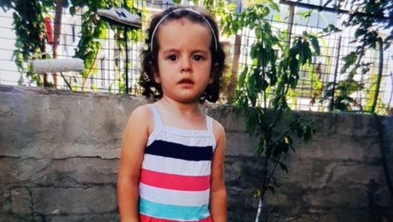 KAHREDEN HABER! Son dakika: Zümra 3 yaşındaydı! Asansör boşluğuna düşüp öldü!