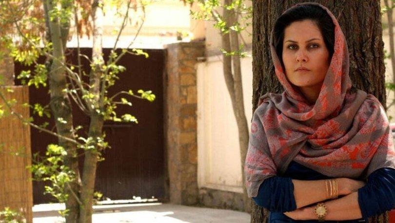 SON DAKİKA: Afgan kadın yönetmen Karimi ve 11 kişi Türk Büyükelçiliği'nin de yardımıyla kurtuldu