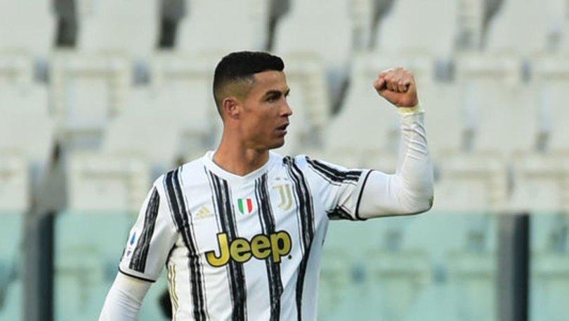 Real Madrid'de Ronaldo sesleri! Ancelotti temasa geçti